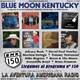 150- Blue Moon Kentucky (16 Septiembre 2018)