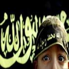 Mi hija en el califato - Una alemana en la yihad