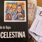 La Celestina 2ª parte