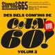Sound System 665