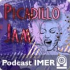 Picadillo Jam 456, 26 de mayo de 2019.