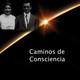 Caminos de Consciencia - Escritos de Hedwig y Max Born