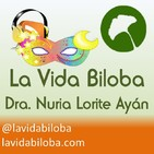 LVB105 Dra. Lorite Desamor Benigno Horna Legumbre Carnaval Consulta Terapia M C Aranda Libros Editorial Lourdes Tello