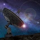 112 - NotCom: Nuevos FRB detectados con periodicidad de 16,35 días - La búsqueda de SETI y el Contacto ET