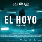 Telegrama Urgente: El Hoyo (Sin destripes)