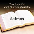 Biblia Salmo 135 de 150