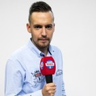 Entrevista a Paco Belmonte (14/10/19)