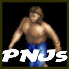 PNJs 1X01 Relaciones con redes sociales.