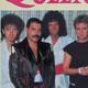 Radio Queen programa 750 del dia 27-05-2020