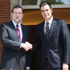 2016104 Jordi desde España Santos-LaFARC y Sanchez-PSOE