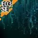SE03 - Movidas de Software y Hardware