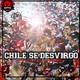 Entre Pelotas EP10: Chile se desvirgó