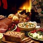 #12 ¿Por qué seguimos comiendo aunque no tengamos hambre?