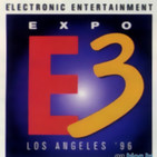 E3 1995. La primera Electronic Entertainment Expo de la historia - El FUNS.