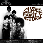 ADOUMA / Sly And The Family Stone