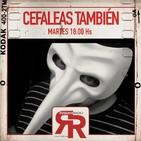 Cefaleas Tambien (13/11/2018)