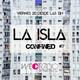 La Isla #17 - 27/03/20