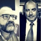 Una cumbre para pijoprogres. Marlaska pasa de los catalanes pero se preocupa por los asistentes a la COP