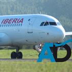 Aviación Digital-¿Despegamos?: Un año del inicio