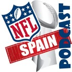 Podcast NFL-Spain Capitulo 7x18