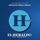 Gael García sigue sin responder a acusaciones de pobladores en Xochimilco