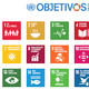 Saber es tu Derecho: Objetivos de Desarrollo Sostenible