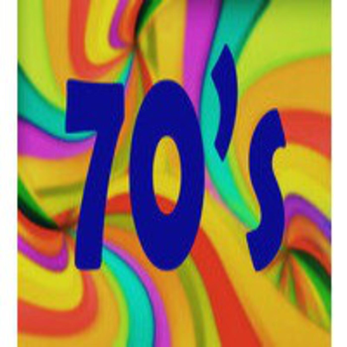 Subterranea 3xB02 Viaje por la historia del Art Rock - Años 70 (Parte 1)