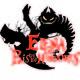 2018-11-17 EPH: David Parker Ray; huáqueros españoles; visita del embajador de Escobulandia; Fatty Arbuckle