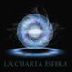 LA CUARTA ESFERA- 6X12 - Creencias y Arqueo Acústica