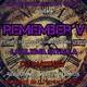 5ª Parte Remember Cantaditas y otras varias