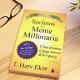 6- Los Secretos de una mente millonaria