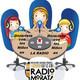 2018.09.22 - Diviértete con los Niños en la Radio #11