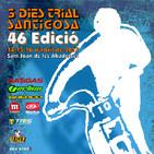 14, 15 i 16 d'abril: 46è 3 Dies Trial Santigosa