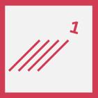 ON01.03 Herramientas de la colaboración - GITHUB - Alfonso Sánchez Uzabal