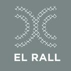 19-07-2019 El Rall