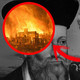 [CoronaEn???? #116] 4 Perturbadoras PROFECÍAS CUMPLIDAS por NOSTRADAMUS || ATOPE Terror