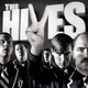 598 - The Hives - Soul Dealers