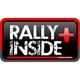 Rally Inside + Emisión 210