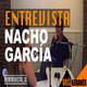NACHO GARCÍA (entrevista 15/06/2018)