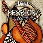 Jam Session - Podcast 4
