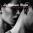 La Bohemia Radio Programa Radial On line - Radio Romance - Emitido el 24 de mayo de 2019