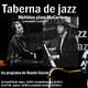 Taberna de JAZZ - 2x05 - Brad Mehldau plays Paul McCartney