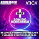 + Sonido Remember con Santi Moliner (09_22_2020) Ep 115