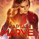 S02E12 - Capitana Marvel