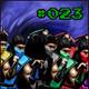 GM Podcast #023 - El Ataque de los MK Clones