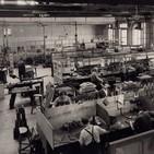 LOS MÁS BUSCADOS: Empresas más antiguas del mundo