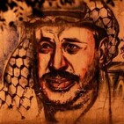 El libro de Tobias: Especial Yasser Arafat (Tercera Parte)