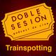 Trainspotting (Danny Boyle,1996)