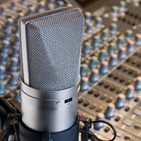 Entrevista en Canal Sur Radio