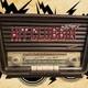 Hit Clubbin´780 Radio show 21.03 20 by Frisco 15 ANIVERSARIO